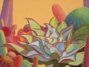 Desert Garden #13
