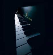 Steinway Used Pianos