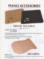 Sav-A-Rug