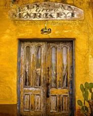 Elysian Market