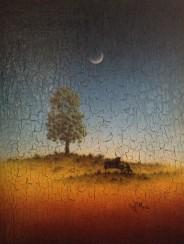 Midnight Sonata