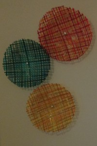 nesting-bowls-grouped-2