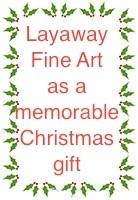 layaway-art