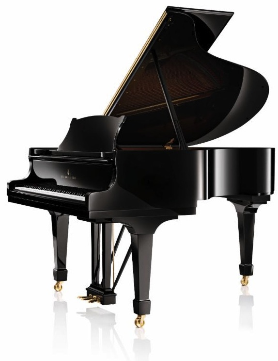 steinway-model-a-player-grand