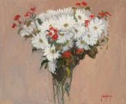 Bouquet Impressions