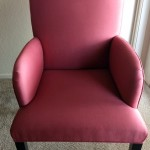 pink Captain chair jpg